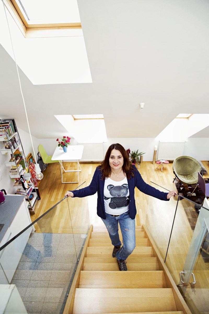 hier kann ich sein und auch wieder gehen wohngespr ch immobilien. Black Bedroom Furniture Sets. Home Design Ideas