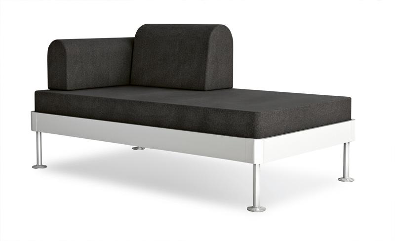 mail nder m belmesse stilmix kompaktes ein star f r ikea wohnen lifestyle. Black Bedroom Furniture Sets. Home Design Ideas