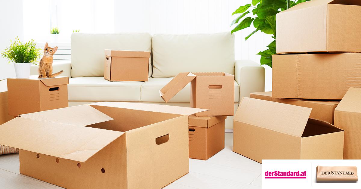 gewinnspiel bersiedeln leicht gemacht bauen wohnen immobilien. Black Bedroom Furniture Sets. Home Design Ideas
