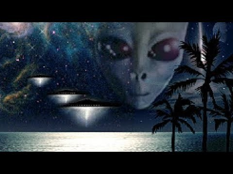 Nasa reagiert auf Hackervideo zu angeblichen Beweisen über außerirdisches Leben
