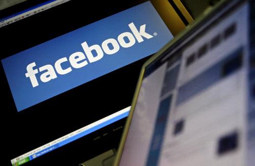 EU erhöht Druck auf soziale Netzwerke