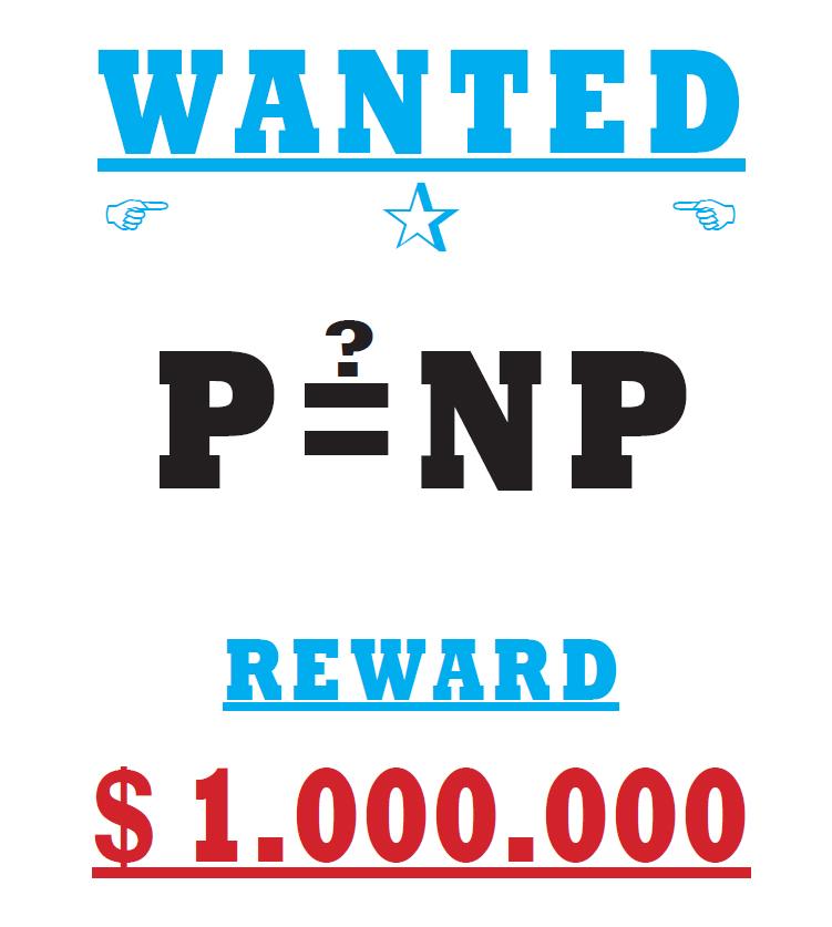 p versus np problem pdf