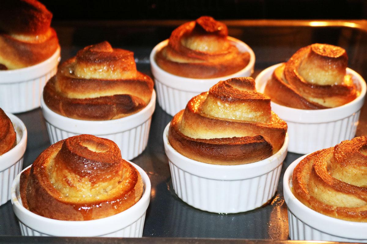Rezept k rntner zuckerreinkerl kuchen torten for Kuchen zusammenstellen programm