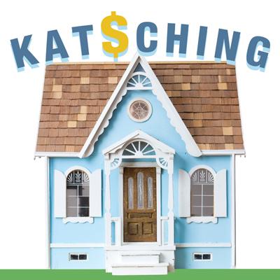 wann es f r sie kl ger ist eine wohnung zu mieten anstatt sie zu kaufen bauen wohnen. Black Bedroom Furniture Sets. Home Design Ideas