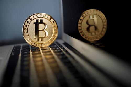 """Betrug"": JPMorgan-Chef bringt Bitcoin unter Druck"
