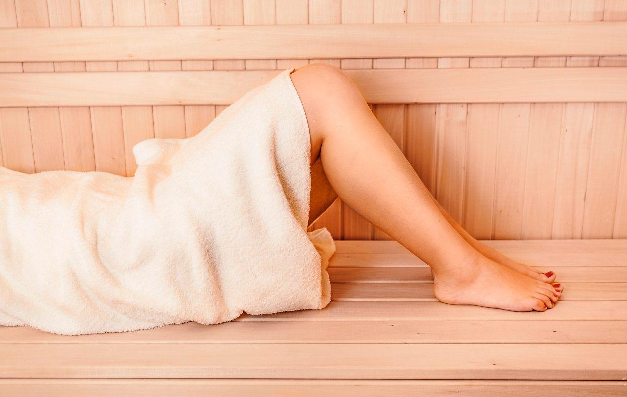 was in der sauna erlaubt ist und was nicht reisen aktuell lifestyle. Black Bedroom Furniture Sets. Home Design Ideas