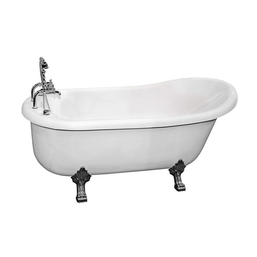 B-der-Nasszelle-war-gestern-Die-Neuerfindung-des-Badezimmers