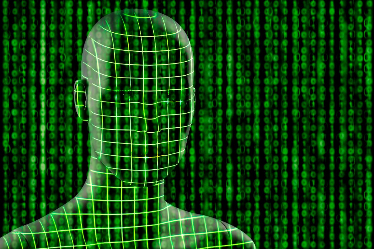 Wenn künstliche Intelligenz die Aktien aussucht