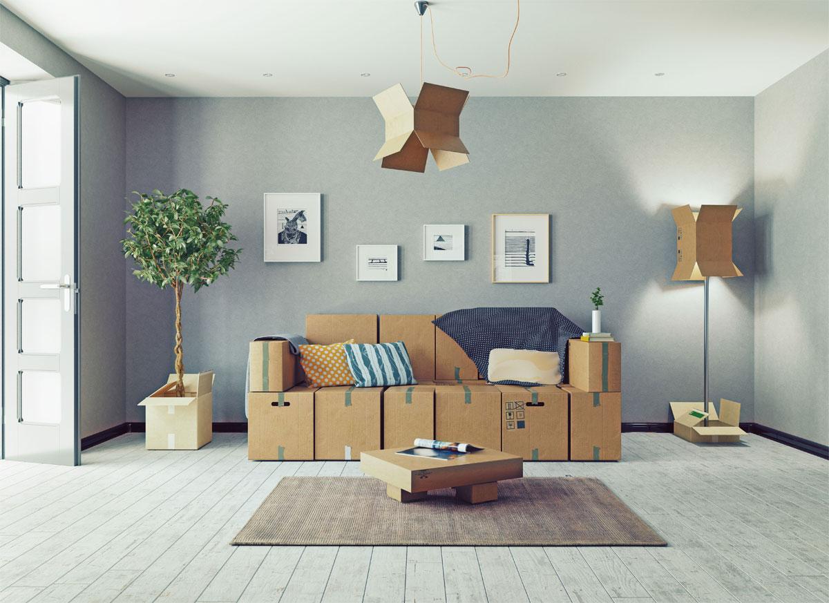 welche ewigen provisorien haben sie in ihrer wohnung bauen wohnen immobilien. Black Bedroom Furniture Sets. Home Design Ideas