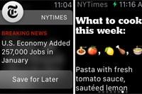 foto: new york times