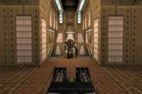 foto: machine games / quake
