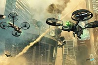 screenshot/activision