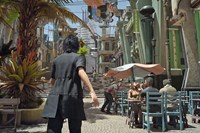 foto: youtube/final fantasy 15