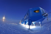 foto: british antarctic survey