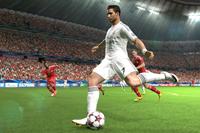 foto: pro evolution soccer 2015