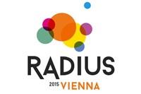 foto: radius 2015