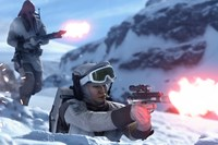 foto: star wars battlefront