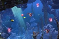 bild: song of the deep