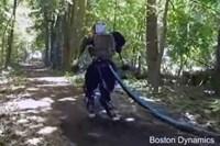 screenshot: youtube/boston dynamics