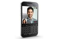 foto: blackberry