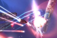 bild: homeworld remastered collection