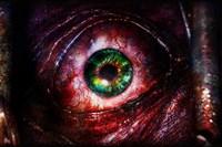 foto: resident evil 2