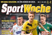 foto: screenshot sportnet.at
