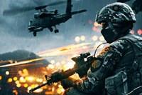 foto: battlefield 4