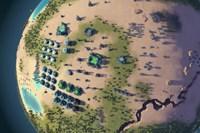 bild: planetary annihilation