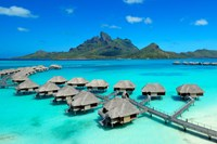foto: four seasons resort bora bora/moeava rosemont