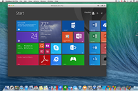 foto: screenshot/parallels desktop