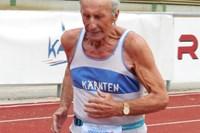 foto: www.klc.at