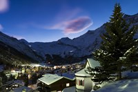 foto: photopress/saas-fee