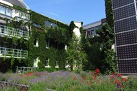 foto: boutiquehotel stadthalle