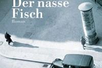 foto: kiepenheuer & witsch (cover)