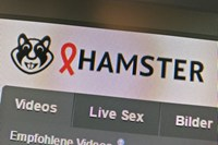 foto: screenshot/xhamster