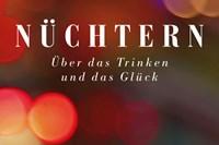 cover: hanser-verlag