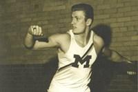 foto: university of michigan