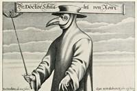 illu: paul fürst, 1656