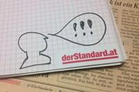 foto: derstandard.at