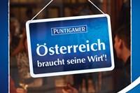 brau union österreich ag/puntigamer