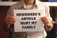 foto: pressefoto/newsweeklied