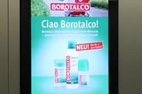 foto: borotalco