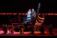 foto: wiener staatsoper / ashley taylor