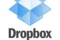 foto: dropbox