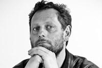 foto: hans-günther kaufmann
