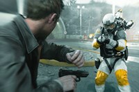 bild: quantum break