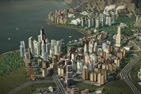 "screenshot: ""sim city"""
