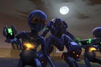foto: xcom: enemy unknown