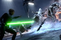 bild: star wars battlefront